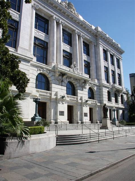 louisiana supreme court louisiana s judges get raises while employee pay is frozen