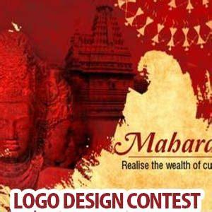 design contest free logo design contest for making govt tourism logo and win