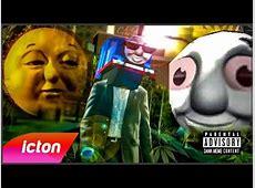 Thomas the Dank Engine | SFM Music Video - ListenOnRepeat Listenonrepeat
