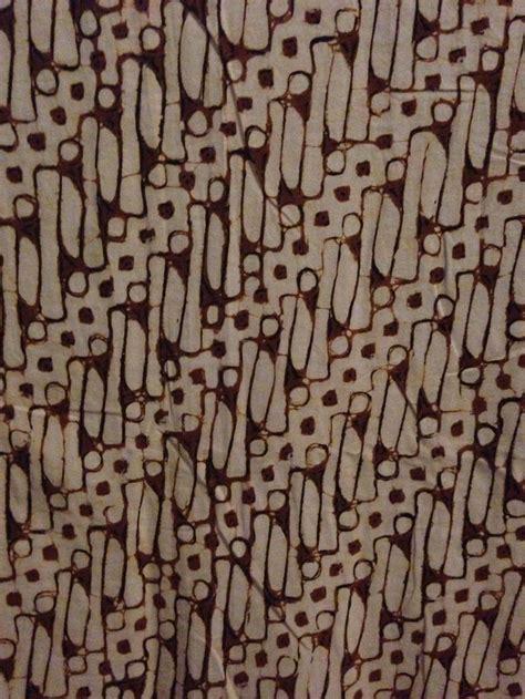 Kain Batik Motif Wayang 3 289 best images about batik tulis indonesia on