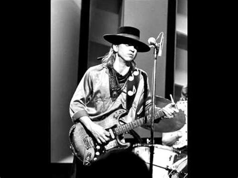 stevie ray vaughan  double trouble mary    lamb youtube