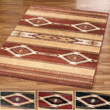 Southwest Tulsa Area Rugs Diy Living Room Pinterest Rugs Tulsa