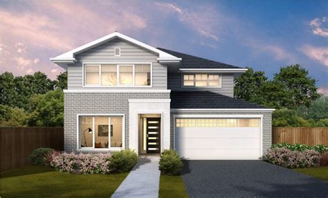 home design boston boston 33 home design nsw clarendon homes