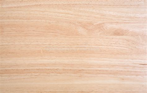 natural wood desk top wood top stock photo image 58591753