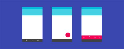 materials design material design and the mystery navigation problem