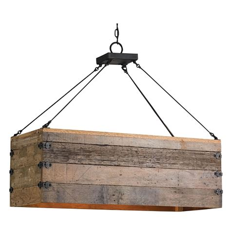 Rustic Cabin Lighting Fixtures Rustic Lighting Fixtures Home Lighting Insight