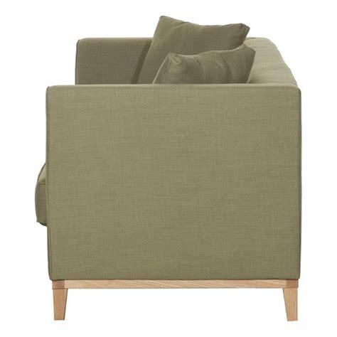modern 3 seater sofa lily modern 3 seater sofa