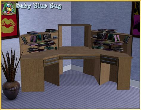 office max desk babybluebug s bbb office max corner desk clutter
