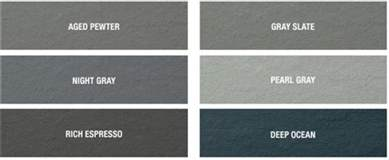 hardie plank colors colorplus technology siding windows