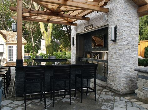 outdoor bar outdoor bar ideas for outdoor decor