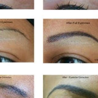 tattoo eyebrows grow back 1000 images about eyebrow tattoos on pinterest cosmetic