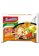 Sedaap Mie Soto Cup 77g indomie mi keriting goreng new special pck 90g