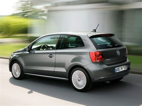 volkswagen cars luxury car polo volkswagen