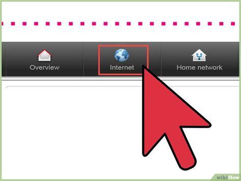 rete wi fi casa come permettere ai tuoi ospiti di accedere alla rete wi fi