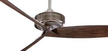 Image unusual ceiling fans g squared art designer ceiling fans and