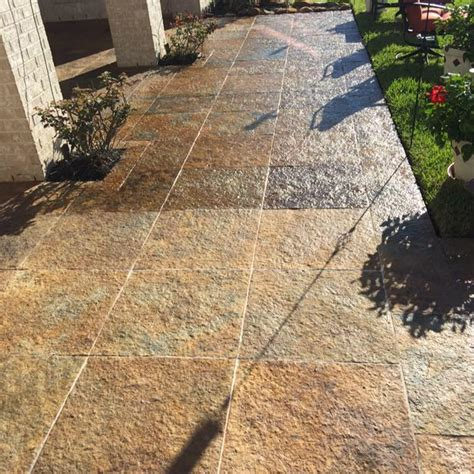 houston limestone sealers cleaning service lueders