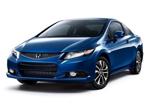 car honda civic backgrrounds 2013 honda civic coupe overview cargurus