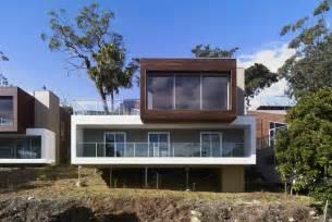 Charming House Plans Ranch #10: Beach-House-Plans-Australia.jpg