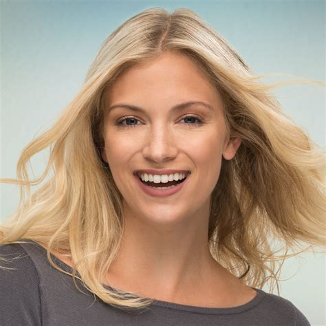 face framing hairstyles for women face framing layers women s hairstyles smartstyle