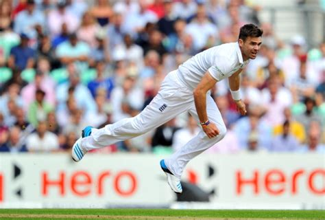 best swing bowler in the world top 10 test fast bowlers in the world slide 4 of 10