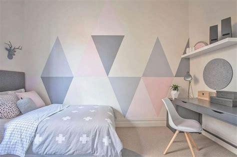 desain kamar tidur sederhana sempit minimalis top