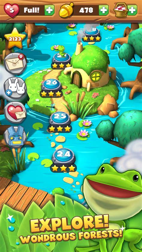 design home mod apk 1 03 17 descargar forest home v3 0 1 android apk hack mod