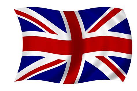 uk flag hd wallpaper tumblr united kingdom flag hd wallpapers download free united