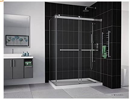 fleurco shower doors reviews   shower