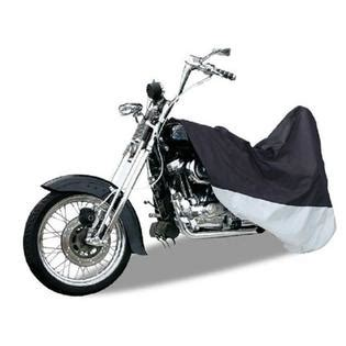 Budge Sportsman Large Motorcycle Covers   Automotive