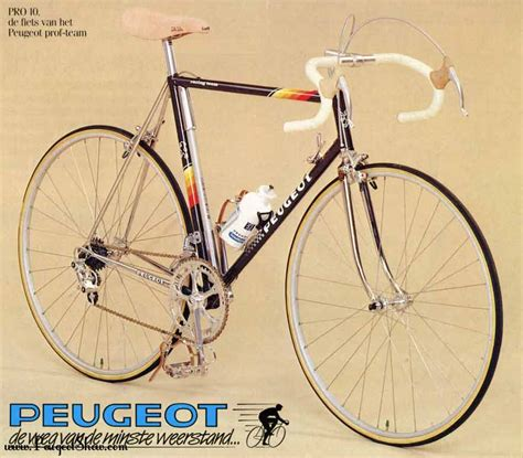 peugeot 1980 models road bike how to evaluate used bicycle price bicycles