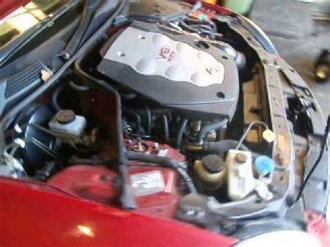 Shock Breaker Shock Absorber Nissan 2001 10004205 v35 skyline and m35 stagea trip computer translation
