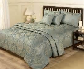 6 damask bed sets duvet quilt cover bedspread