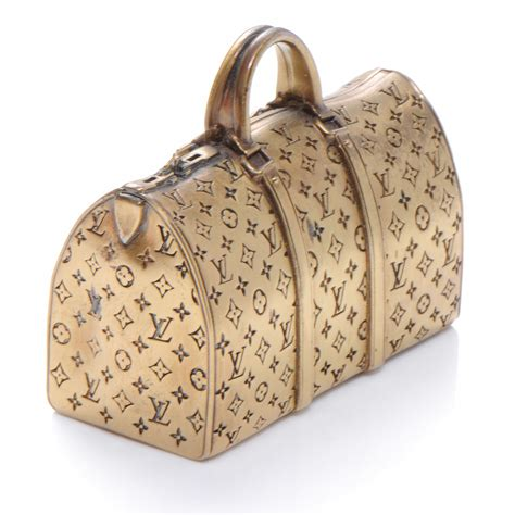 He Birkin Ghillies 25 Cm Handbags 6813mff cheap replica hermes lindy handbags buy hermes birkin 35 cm outlet