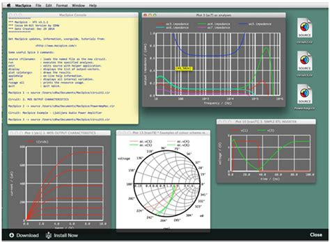 pcb layout software os x pcb design software mac os x circuit design software on