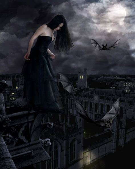 17 best images about goth art on black roses dark angels and gothic art 17 best images about beautiful darkness on gothic art dark fantasy and gothic pictures