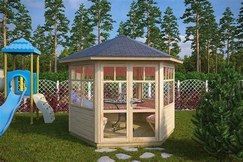 terrassen berdachung freistehend 4x4 holz pavillon 3x3 aufbauanleitung pavillon 3x3 pavillon