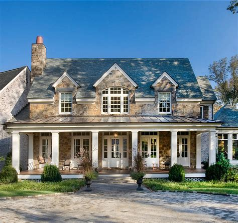 home exterior design with stone interior design ideas home bunch interior design ideas