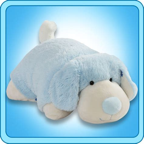 Pterodactyl Pillow Pet by 87 Best Images About Pillow Pets 174 On Canada