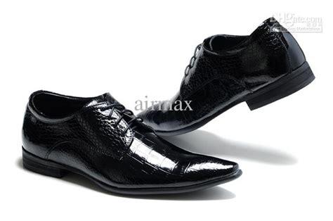 wedding shoe ideas impressive wedding shoes mens free