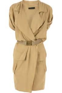 mariela dresses you better the boyfriend shirt now a