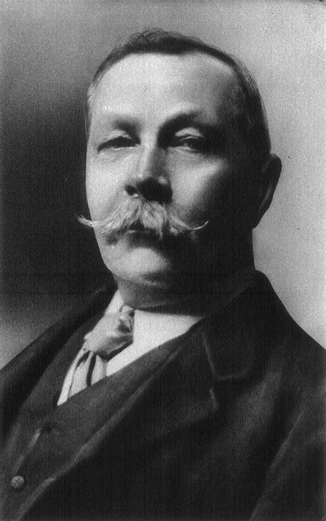 Henri de Toulouse-Lautrec | Ipseand