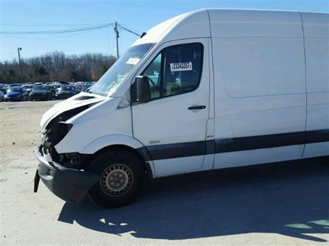 auto body repair training 2011 mercedes benz sprinter 2500 security system wd3pe8cb9b5576598 2011 white mercedes benz sprinter 2 on sale in eastern region ncs lot
