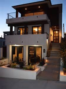 contempory home beautiful entry ways and design on pinterest
