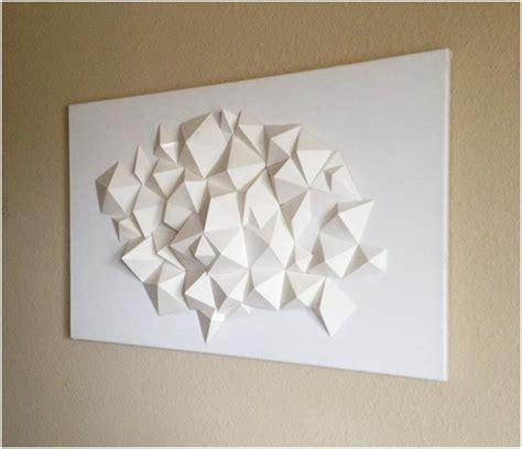geometric wall decor amazing bedroom wall decor ideas printmeposter com blog