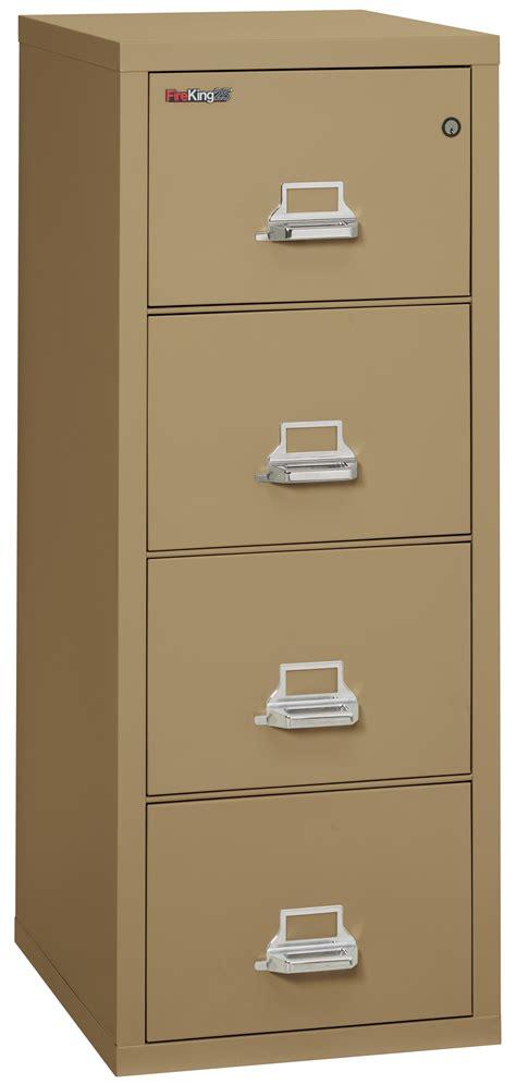 king 25 file cabinet fireking 25 file cabinets