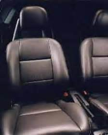 Universal Auto Upholstery by Costa Mesa Auto Upholstery