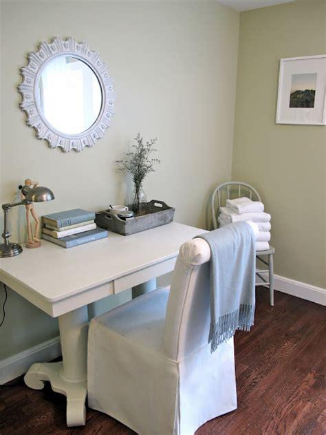 Guest Bedroom Color Ideas renovando la habitaci 243 n de invitados