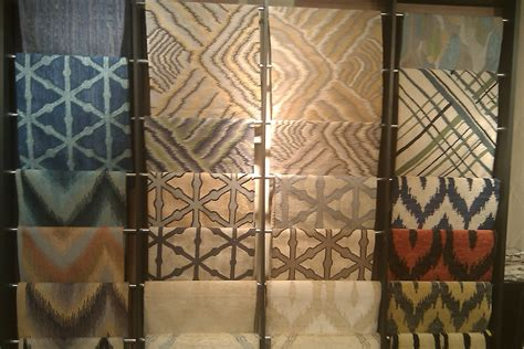 french accents rugs french accents rugs and tapestries introduces their new