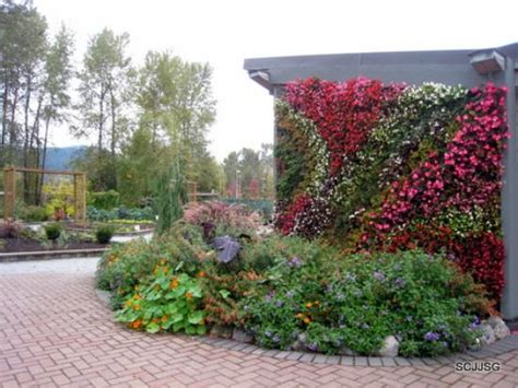inspiration garden picture of inspiration garden coquitlam tripadvisor