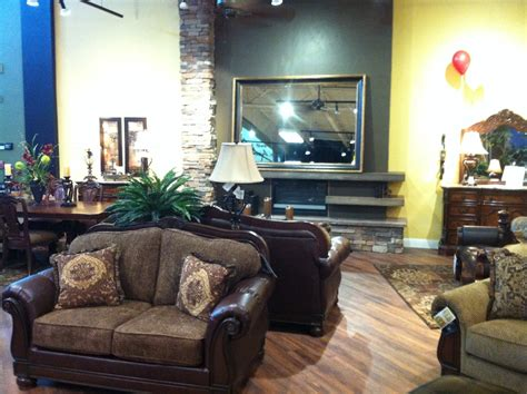 Boulevard Furniture St George by Boulevard Home Furnishings Debuts Cedar City Location St